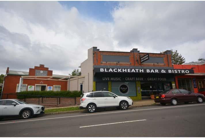35 - 41 Govetts Leap Road Blackheath NSW 2785 - Image 1