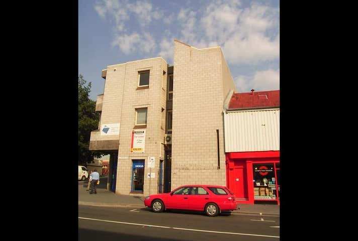 Level 1, 191 Liverpool Street Hobart TAS 7000 - Image 1
