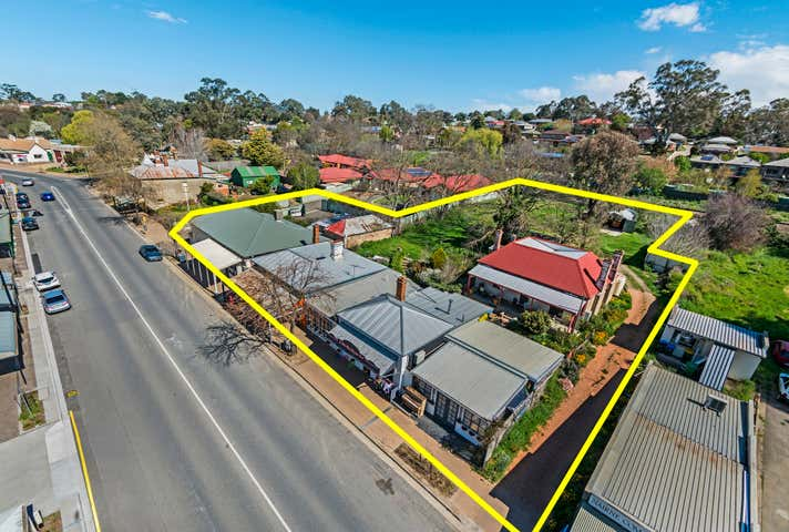 66-76 Princes Highway Nairne SA 5252 - Image 1