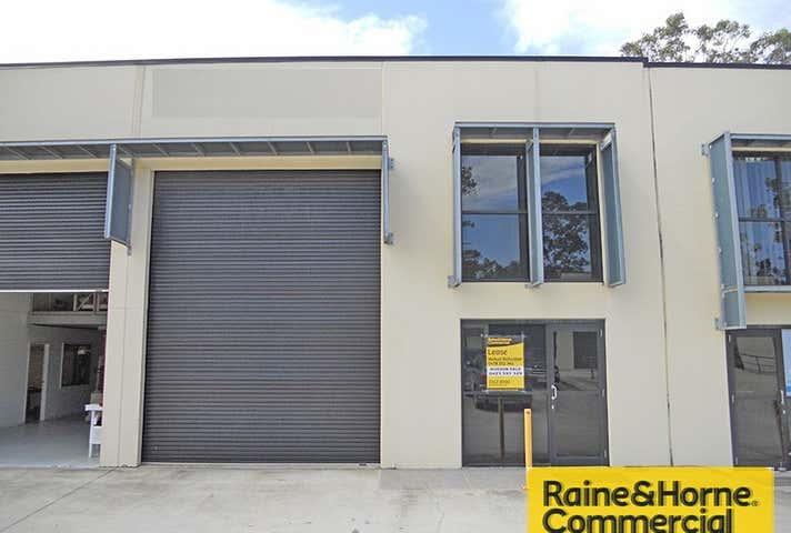 11/1147 South Pine Road Arana Hills QLD 4054 - Image 1