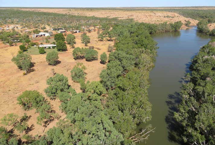 Broadmere, Broadmere (PPL 1046) McArthur NT 0852 - Image 1