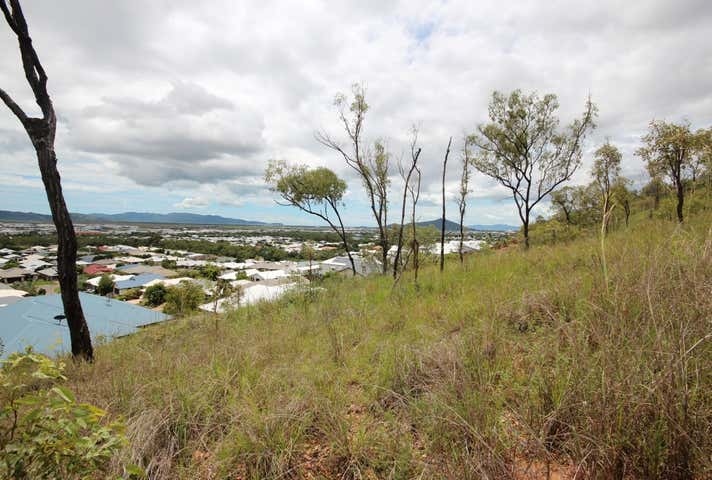 41 Afton Way Mount Louisa QLD 4814 - Image 1