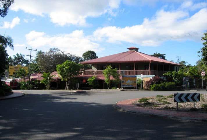 Kuranda QLD 4881 - Image 1