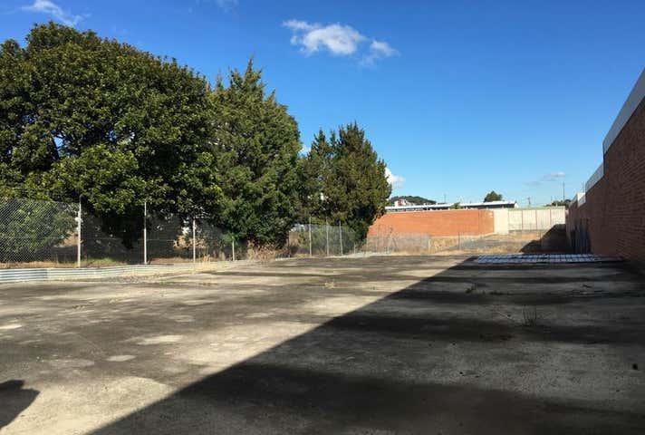 35 Dwyer Street North Gosford NSW 2250 - Image 1