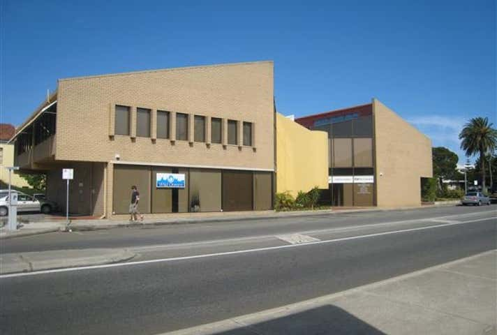 18 Parry Street Fremantle WA 6160 - Image 1