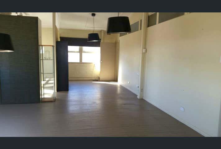 2/2 Rofe Street Leichhardt NSW 2040 - Image 1