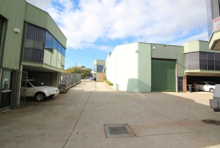 2/112 Benaroon Road Belmore NSW 2192 - Image 1