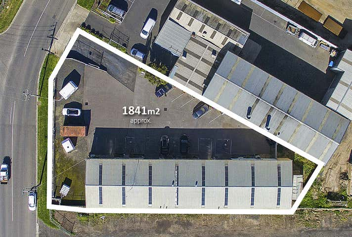 28 Wood Street South Geelong VIC 3220 - Image 1