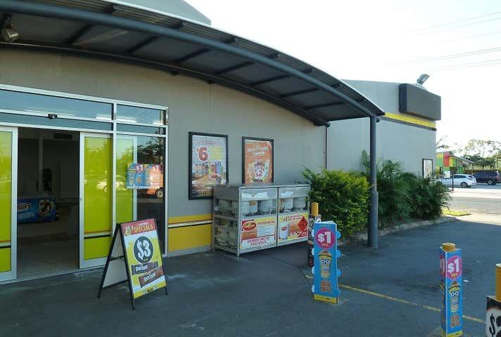 1/1-7 Finch Street Slade Point QLD 4740 - Image 1
