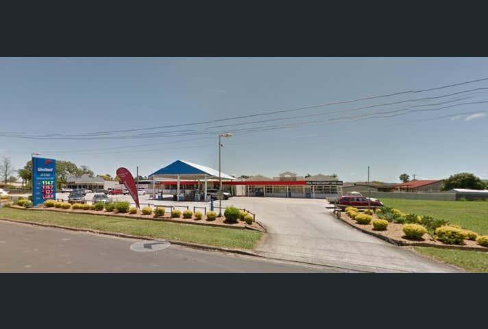 United Petroleum Casino, 136 Johnston Street Casino NSW 2470 - Image 1