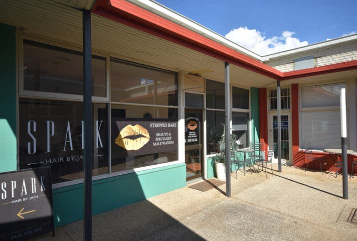 13/137 High Street Wodonga VIC 3690 - Image 1