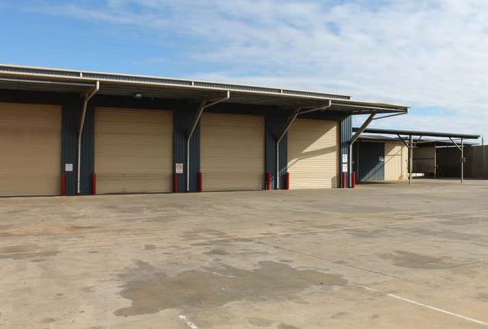 82 Carrington Road Torrington QLD 4350 - Image 1