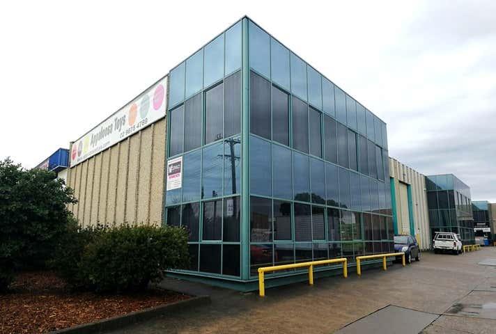 Unit 1, 51 Sterling Road Minchinbury NSW 2770 - Image 1