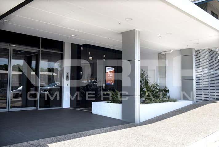 Tech-1, Suite 1, 12 Harvey Street, Darwin City, NT 0800