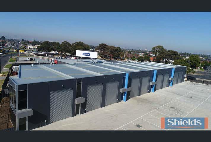 22/442 Geelong Road West Footscray VIC 3012 - Image 1