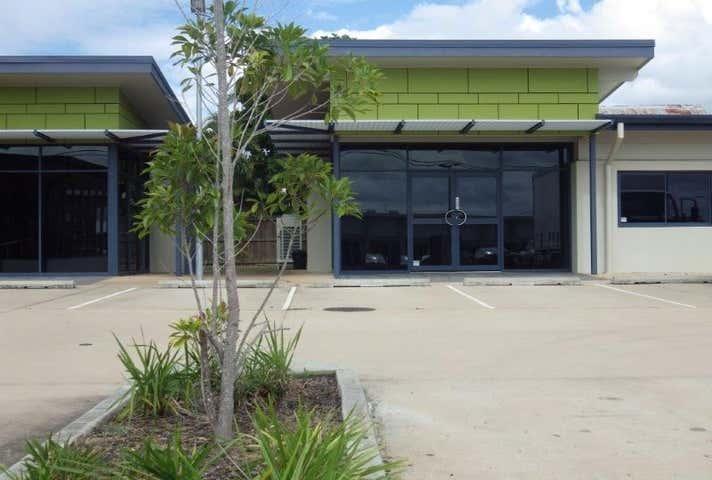 72 Barolin Street Bundaberg Central QLD 4670 - Image 1