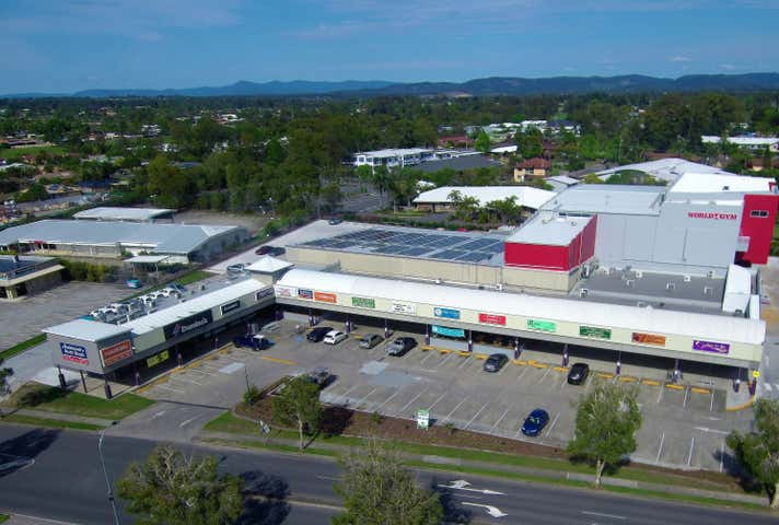 8/161 Station Road Burpengary QLD 4505 - Image 1