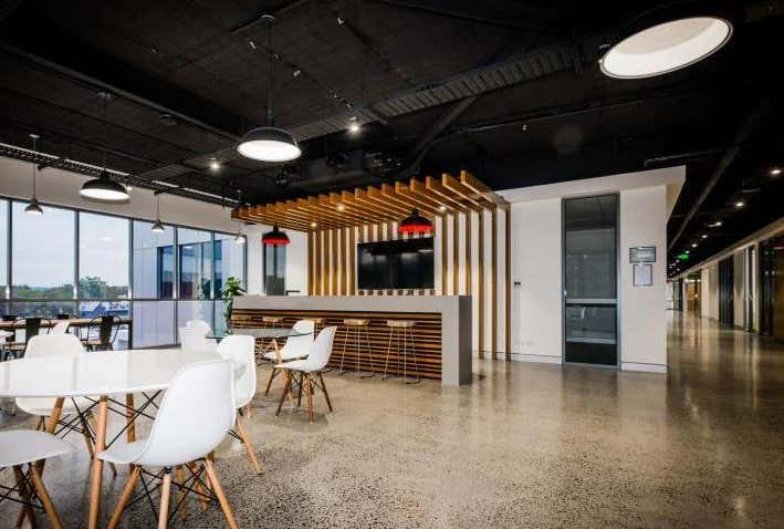 element Building, Level 4 Suite 4.31, 200 Central Coast Highway Erina NSW 2250 - Image 1