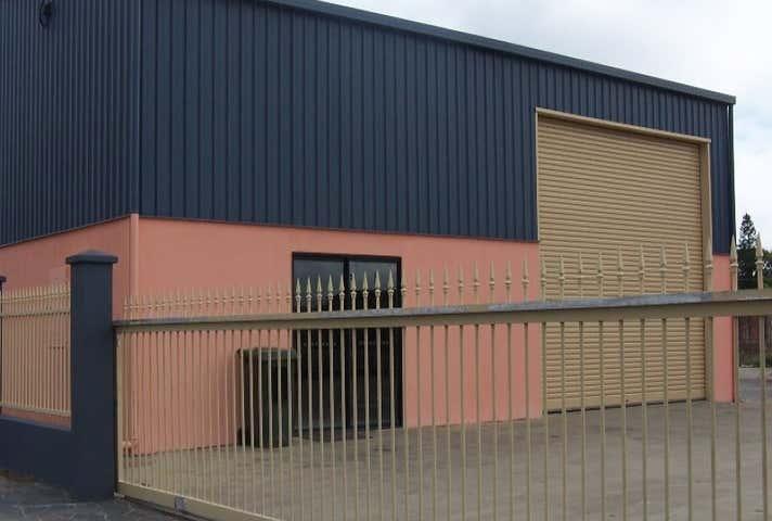 10 Industrial Avenue Yeppoon QLD 4703 - Image 1
