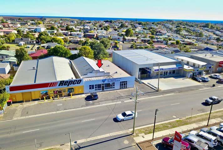 56 Don Road, Devonport, Tas 7310