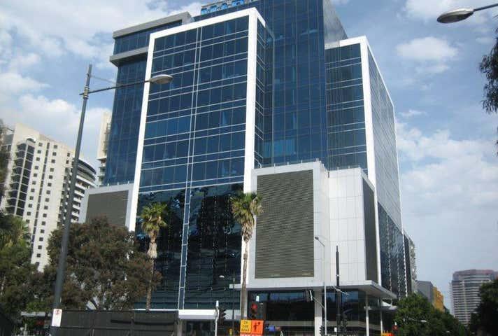 14.12 & 14.13, 401 Docklands Dr Docklands VIC 3008 - Image 1