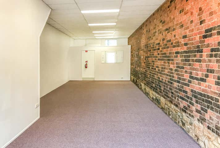 230 Mary Street Gympie QLD 4570 - Image 1