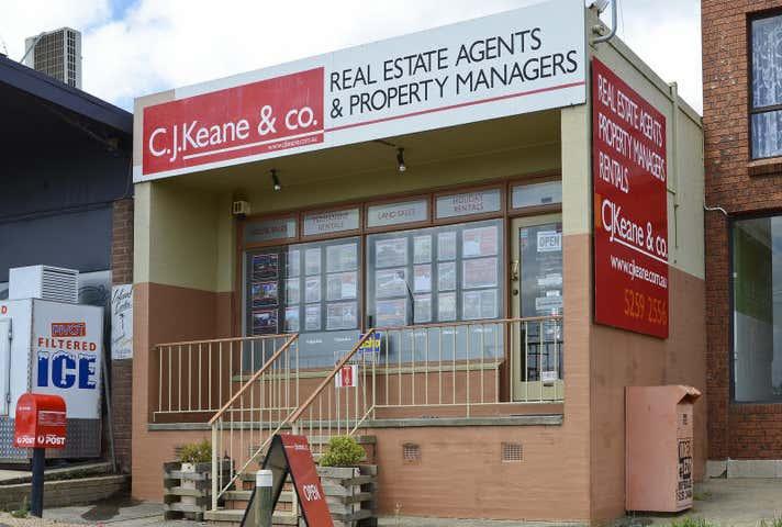 7 Geelong Road Portarlington VIC 3223 - Image 1
