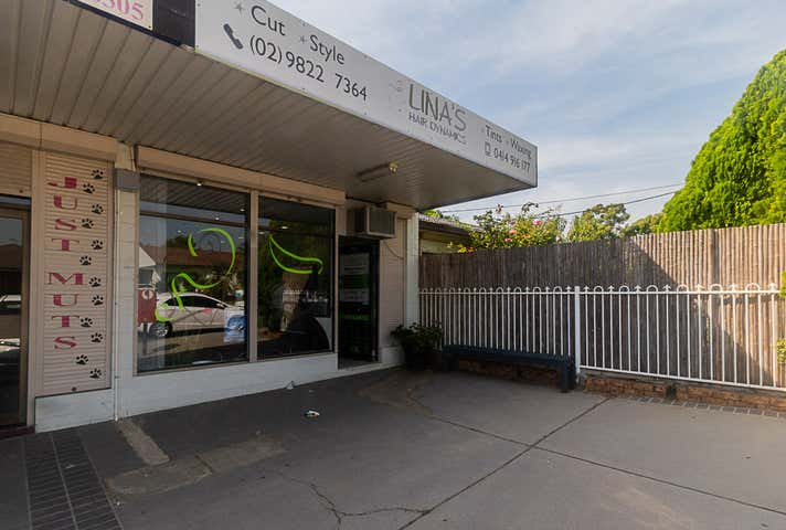 178 Townview Road Mount Pritchard NSW 2170 - Image 1