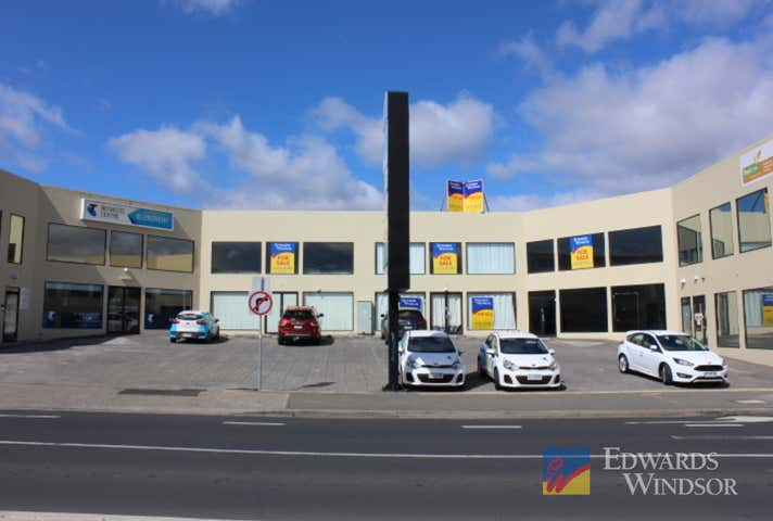 Unit 3, 332-334 Main Road Glenorchy TAS 7010 - Image 1