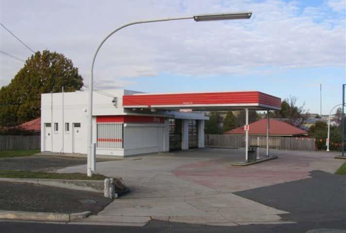 24-28 George Town Road Newnham TAS 7250 - Image 1