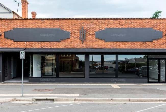 660 Dean Street Albury NSW 2640 - Image 1