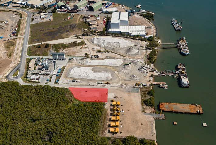 168  Anton Road Hemmant QLD 4174 - Image 1