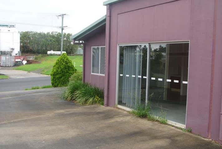 18 Russellton Dr Alstonville NSW 2477 - Image 1