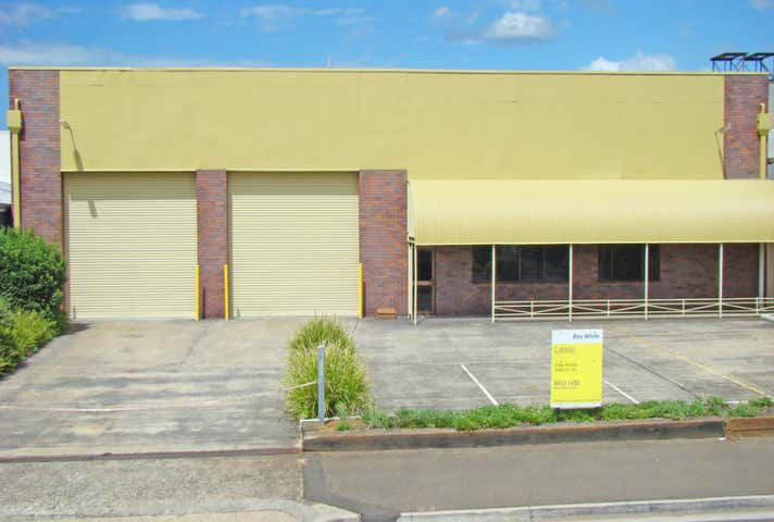 42 Water Street Toowoomba City QLD 4350 - Image 1