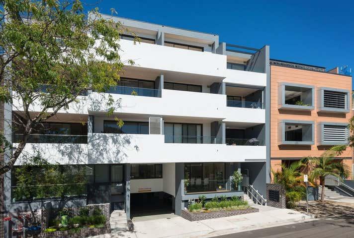 G03, 23 Myrtle Street North Sydney NSW 2060 - Image 1
