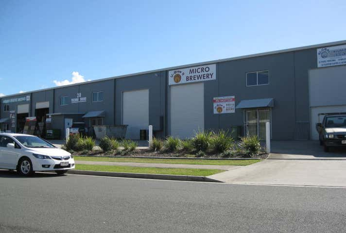 Unit 2, 28 Technology Drive Warana QLD 4575 - Image 1