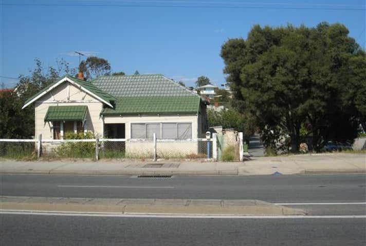 72 Stirling Highway North Fremantle WA 6159 - Image 1