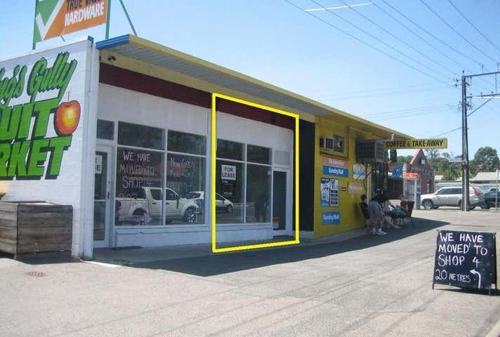 Shop 2/1303 North East Road Tea Tree Gully SA 5091 - Image 1