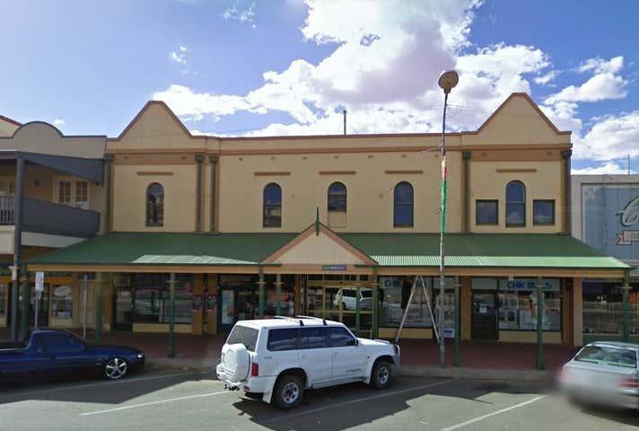 324-330 Argent Street Broken Hill NSW 2880 - Image 1