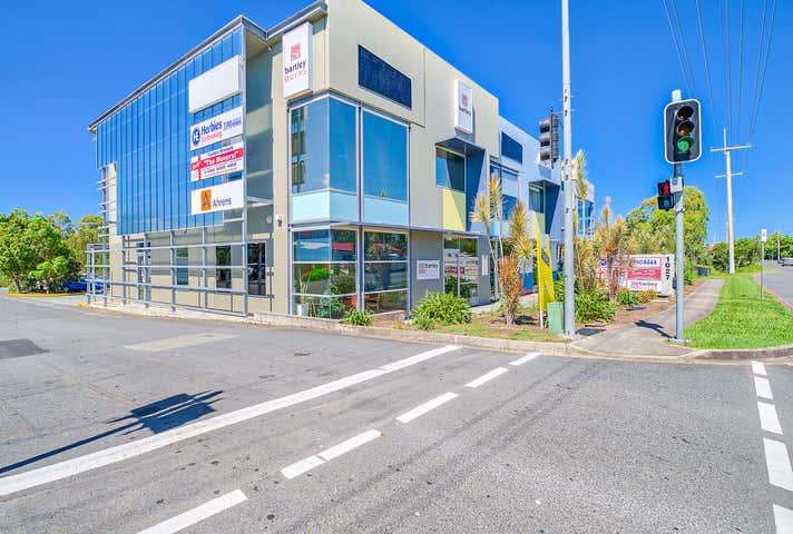 5/1027 Manly Road Tingalpa QLD 4173 - Image 1