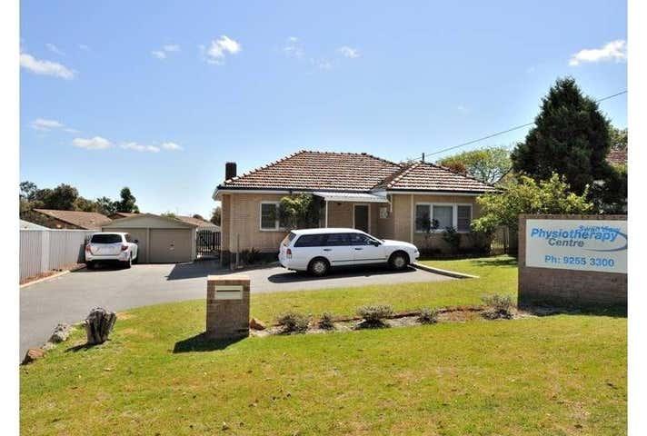 11 Myles Road Swan View WA 6056 - Image 1