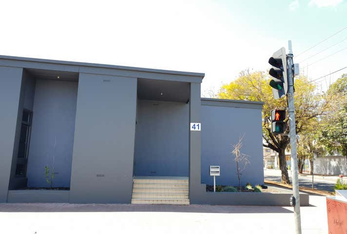 41 Goodwood Road, 41 Goodwood Road Wayville SA 5034 - Image 1