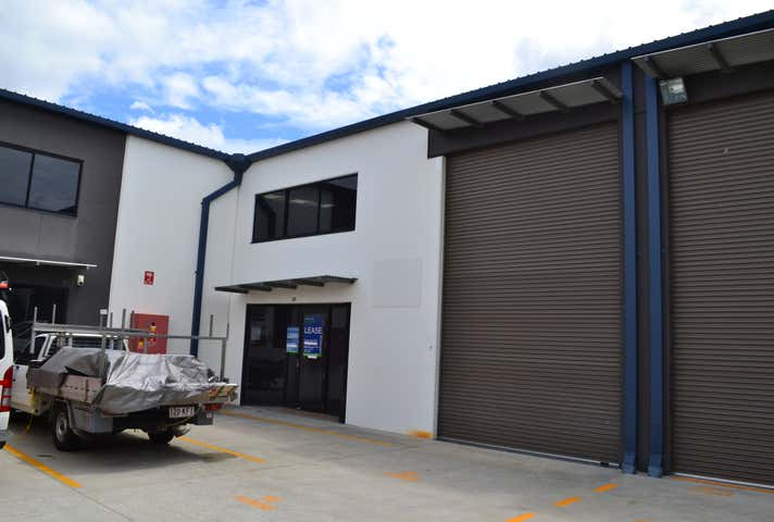 10/77 Eastern Road Browns Plains QLD 4118 - Image 1