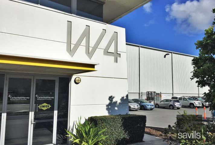 W4 Portgate Osprey Drive, Port Of Brisbane, Qld 4178