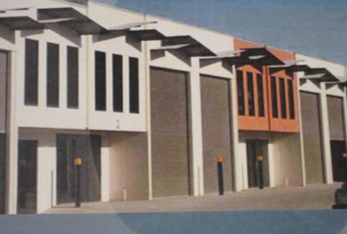 Unit 5, 5-7 Cairns Street Loganholme QLD 4129 - Image 1