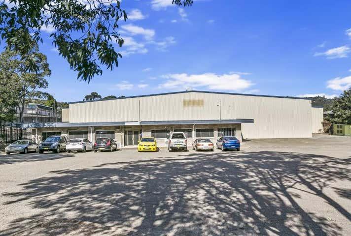 236 Macquarie Road Warners Bay NSW 2282 - Image 1