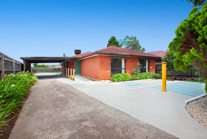299 Childs Road Mill Park VIC 3082 - Image 1