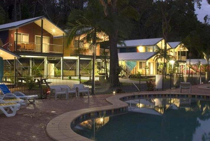 26 Swimming Creek Road Nambucca Heads NSW 2448 - Image 1