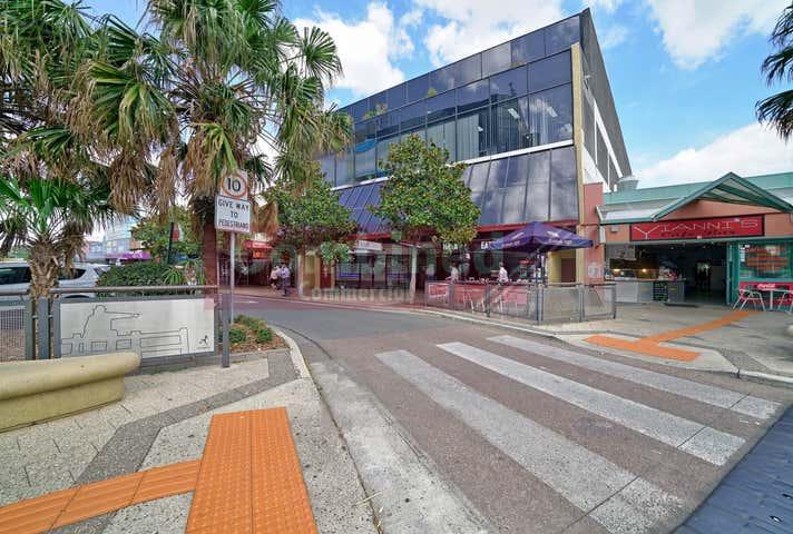Level Lower Grou, 1/121 Queen Street Campbelltown NSW 2560 - Image 1