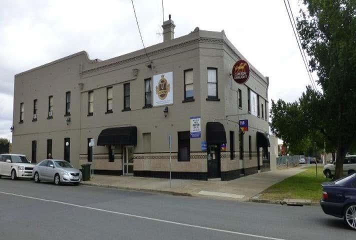 Criterion (The Deck), 1 Belmore Street Yarrawonga NSW 2850 - Image 1